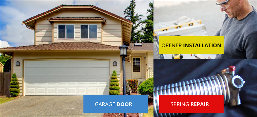 Windsor Mill Garage Doors - Locksmith Services in Windsor Mill, MD